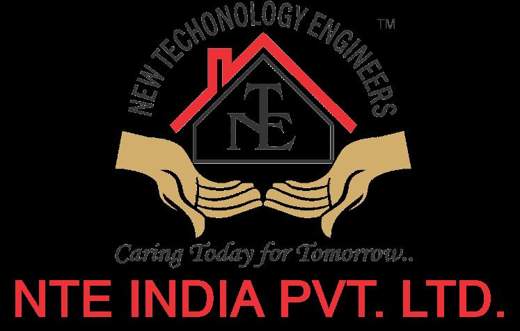 NTE India Pvt. Ltd.